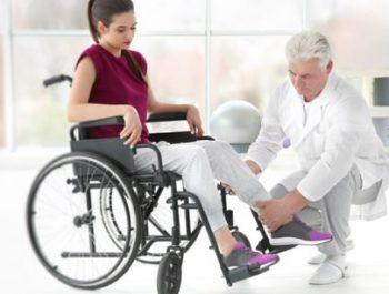 مرض التصلب العصبي المتعدد(MS): الأعراض والأسباب
