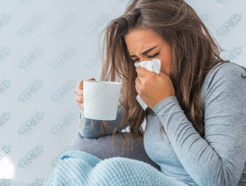home-remedies-for-cold