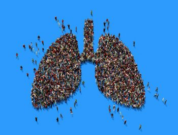 Different Lung Cancer Treatments