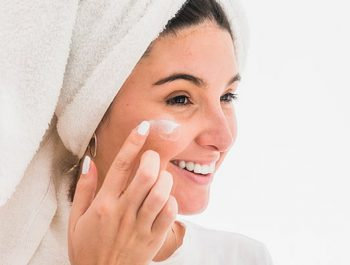 Daily Skincare Routines Tips