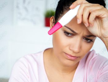 Female Infertility: Causes and Symptoms