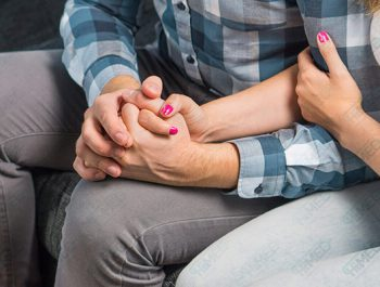 Infertility In Men and Women ; Causes and Treatment