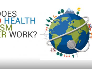 How Does HiMed Health Tourism Center Work?