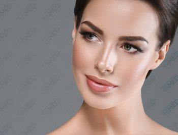 Closed Rhinoplasty; All You Want to Know
