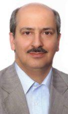 دکتر امامی