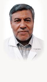 دکتر احمد شجاعی